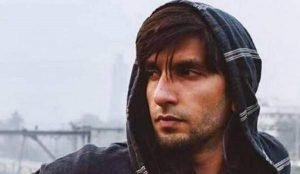 Gully Boy Friday Collection
