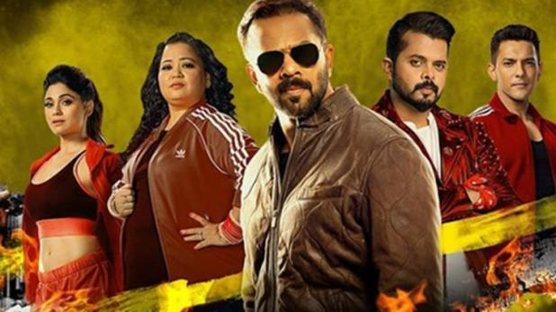 Khatron Ke Khiladi 9 Winner Name Leaks: The most surprising news of all time