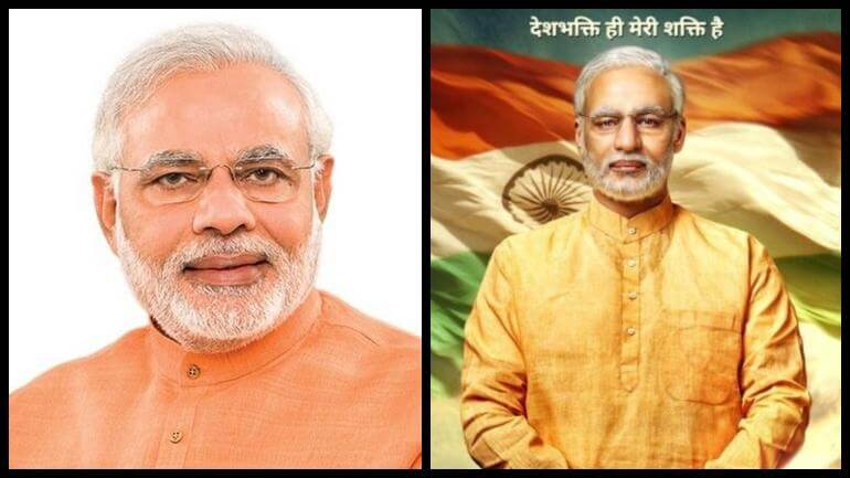 PM Narendra Modi biopic: Rajendra Gupta and Yatin Karyekar join the star cast