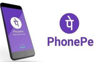 PhonePe Insurance Policy For CoronaVirus