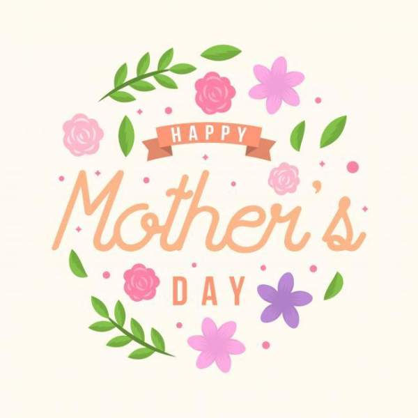 Happy Mothers Day Images, HD Wallpapers, Pictures, Photos, Pics, Cards