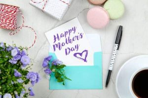 Happy Mother's Day 2020: Quotes, Wishes, Facebook and Whatsapp Status