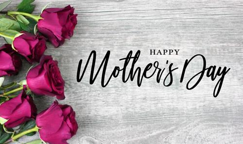 Happy Mothers Day Images with Quotes HD Wallpapers Pictures Photos Pics Cards