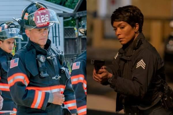 '9-1-1 Season 4' Release Date, Trailer, Plot, Cast: Is it canceled or renewed?
