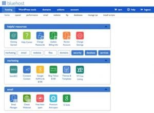 Bluehost Review 2020: Is It The Best WordPress Web Hosting for you? Features, Pros and Cons