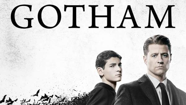 'Gotham Season 6' Release Date, Plot, Cast: Is there any possibility for the renewal?