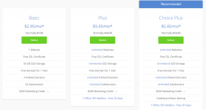 Bluehost Review 2020: One of the most popular WordPress hosting, but is it really right for you?