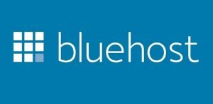 Bluehost Review 2020: Is It The Best WordPress Web Hosting for you? Features, Pros and Cons 13