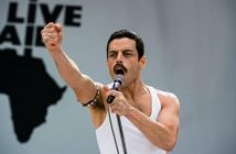 Bohemian Rhapsody 2 Release Date, Cast, Trailer, Plot, Disney News & Updates