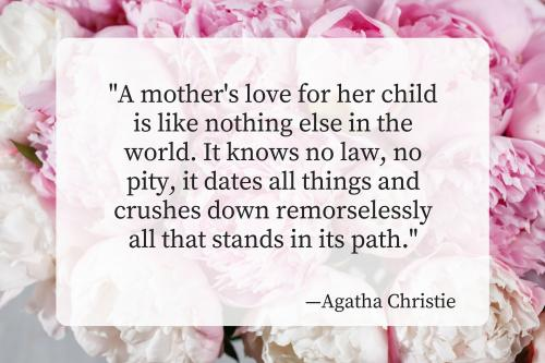 Happy Mothers Day Quotes Images: Motherhood 2020 Messages Wallpapers,  Motherhood Pictures, Photos, Pics, Cards, Greetings