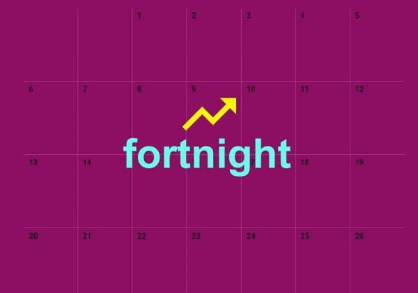 "Google Trends Analysis For ""How Long is a Fortnight?"": Read To Know Why People Search For This!"