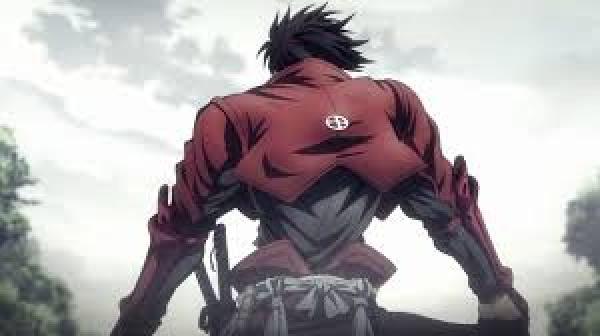 Drifters Season 2 Release Date, Cast, Trailer, Episodes, Anime ...