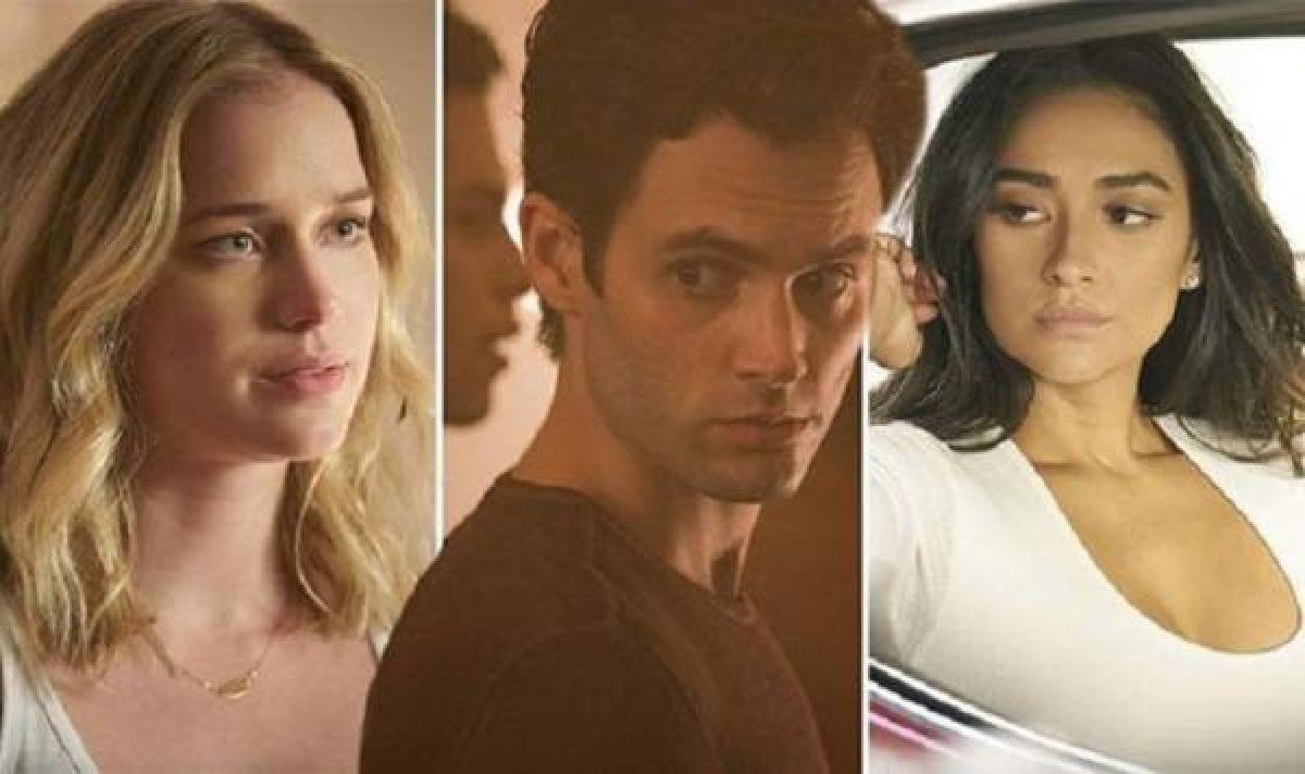 You Season 3 Release Date, Cast, Trailer, Episodes, Plot: Will ...